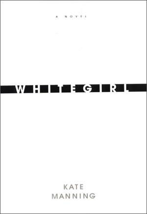 WhitegirlCover